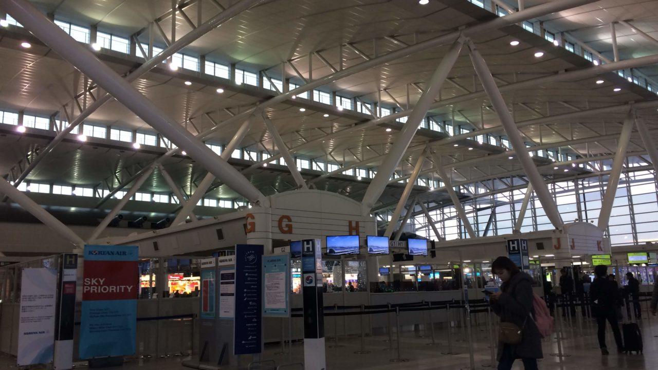 Matsuyama to Fukuoka airport by ferry and bus