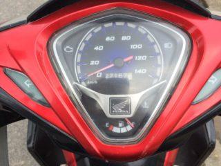 Danang rental motorbike to go to Hoian