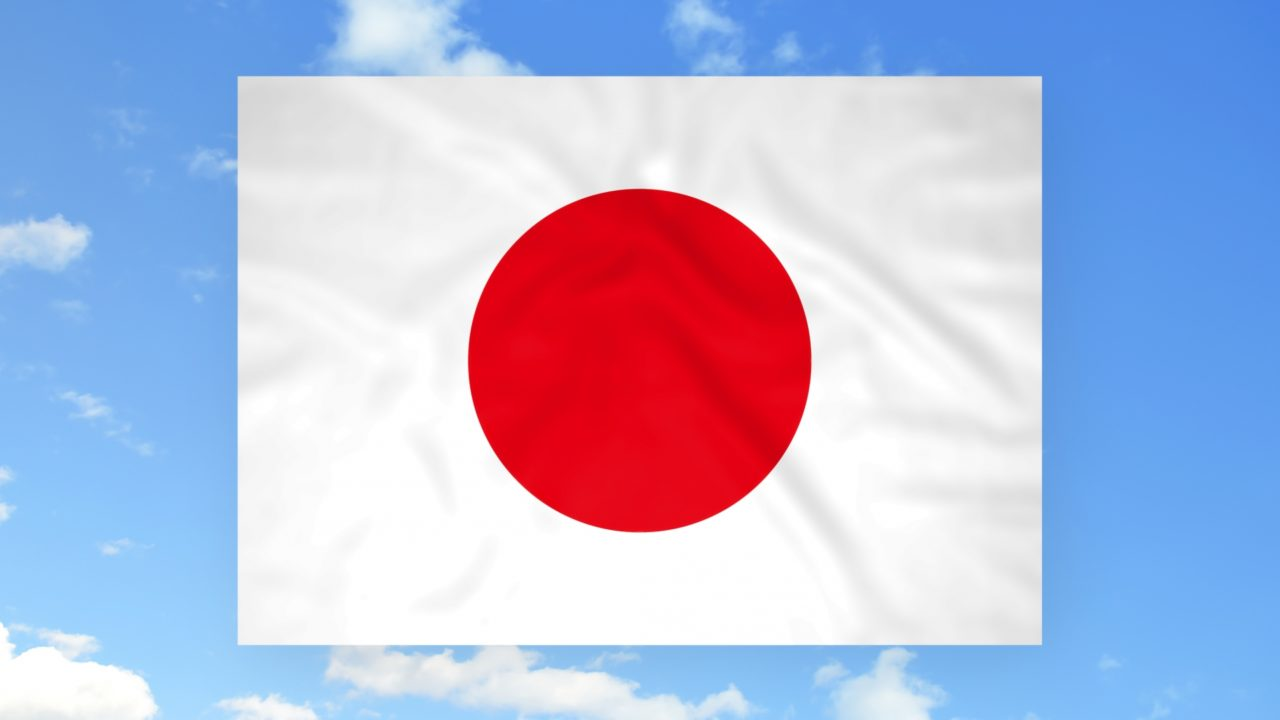 日本政府の外国人に対する新型コロナウイルス対策まとめ