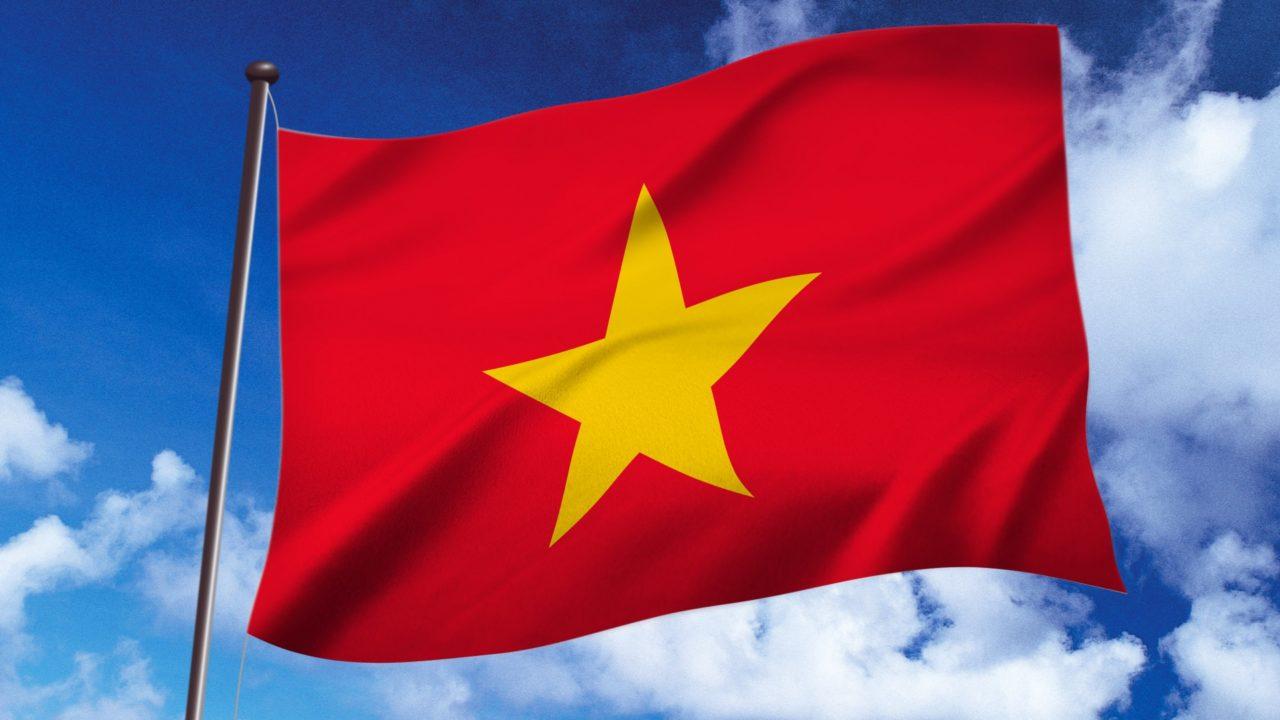 ベトナム政府の新型コロナウイルス対応発表まとめ(ソース:在ベトナム日本国大使館)